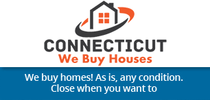Connecticut We Buy Houses