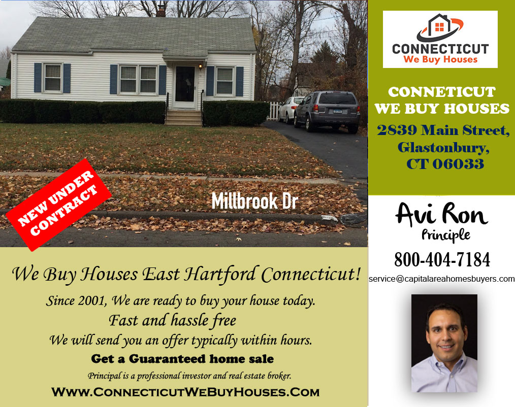 We-Buy-Houses-East-Hartford-Connecticut
